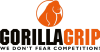 Gorilla-Grip-logo