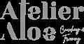 ASTC Partner - Atelier Aloe