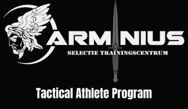 Tactical Athlete Program